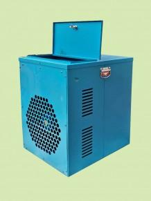 电热暖风机2
